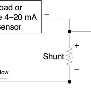 3 Wire Pressure Transducer Wiring Diagram   Free Wiring