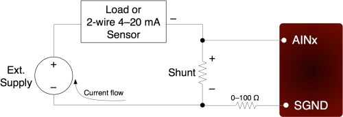 small resolution of 3 wire pressure transducer wiring diagram figure 1q