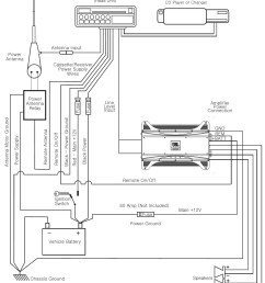 30 amp shore power wiring diagram kenwood kac m1804 wiring diagram 4 channel and unique [ 1080 x 1237 Pixel ]