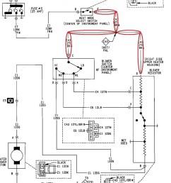 36 volt club car golf cart wiring diagram ezgo txt 36 volt wiring diagram new [ 1256 x 1700 Pixel ]