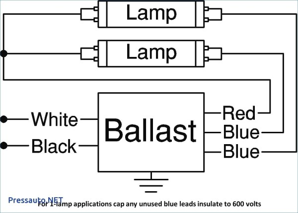 4 Lamp Electronic Ballast Wiring Diagram - Year of Clean Water  Bulb Ballast Wiring Diagram on 2 bulb ballast wiring diagram, fluorescent fixtures t5 circuit diagram, 4 pin ballast wiring diagram, ballast replacement diagram, two lamp ballast wire diagram, 4 bulb ballast wiring two,