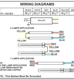 ho ballast wiring diagram best secret wiring diagram u20224 lamp t12 ballast wiring diagram wiring diagram third level rh 11 11 8 intercept chat de t5 ho  [ 1175 x 1067 Pixel ]