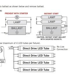 t8 fixture wiring diagram wiring diagram home 4 lamp t8 fixture wiring diagram t8 fixture wiring diagram [ 1303 x 702 Pixel ]
