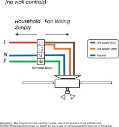 4 bulb ballast wiring diagram wiring diagram for metal halide ballast save 2 lamp t8 [ 2287 x 2678 Pixel ]