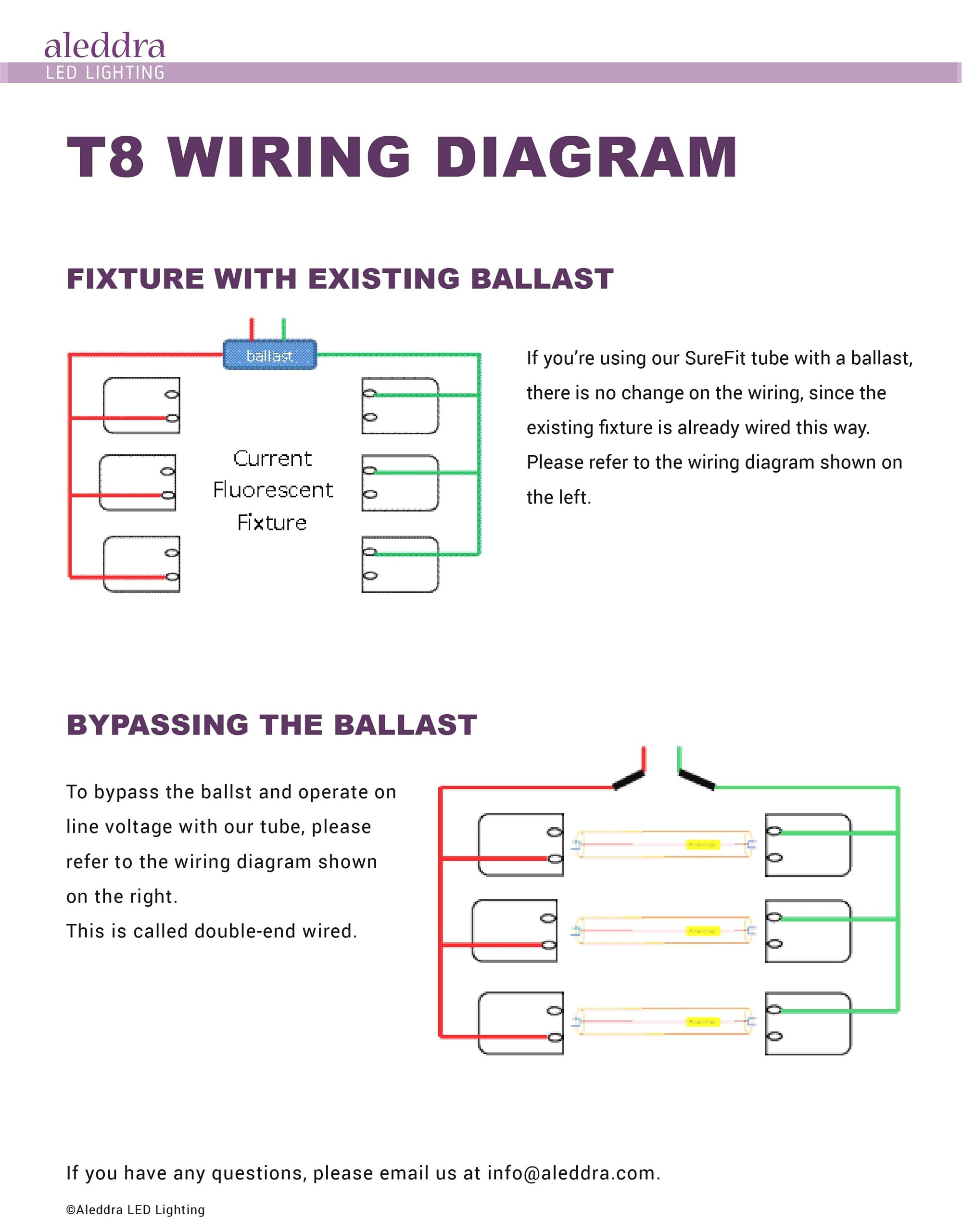 hight resolution of lithonia lighting t8 wiring diagram guide about wiring diagram light fixture diagram furthermore fluorescent light fixture wiring