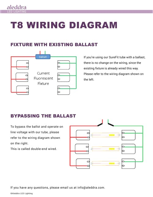 small resolution of lithonia lighting t8 wiring diagram guide about wiring diagram light fixture diagram furthermore fluorescent light fixture wiring