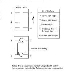 wire toggle switch wiring diagram rocker switch wiring diagram4 prong toggle switch wire diagram wiring diagram [ 1164 x 1600 Pixel ]