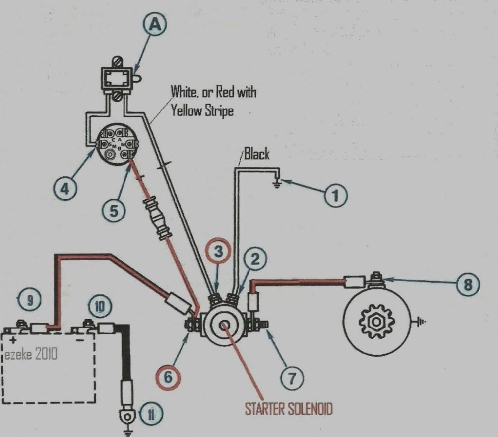 medium resolution of briggs and stratton starter solenoid wiring diagram best of briggsomc solenoid wiring diagram wiring diagrams rh