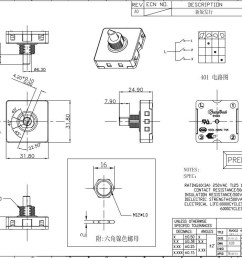 4 position selector switch wiring diagram 4 position selector switch wiring diagram for data showy [ 1055 x 748 Pixel ]