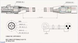 4 Prong Twist Lock Plug Wiring Diagram | Free Wiring Diagram