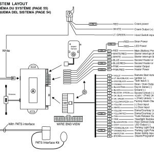 related with fire alarm strobe wiring diagram