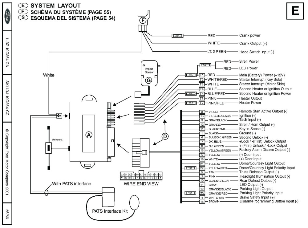 medium resolution of 4 wire smoke detector wiring diagram gst conventional smoke detector wiring diagram addressable fire and