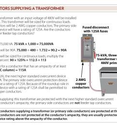 45 kva transformer wiring diagram [ 2176 x 1357 Pixel ]