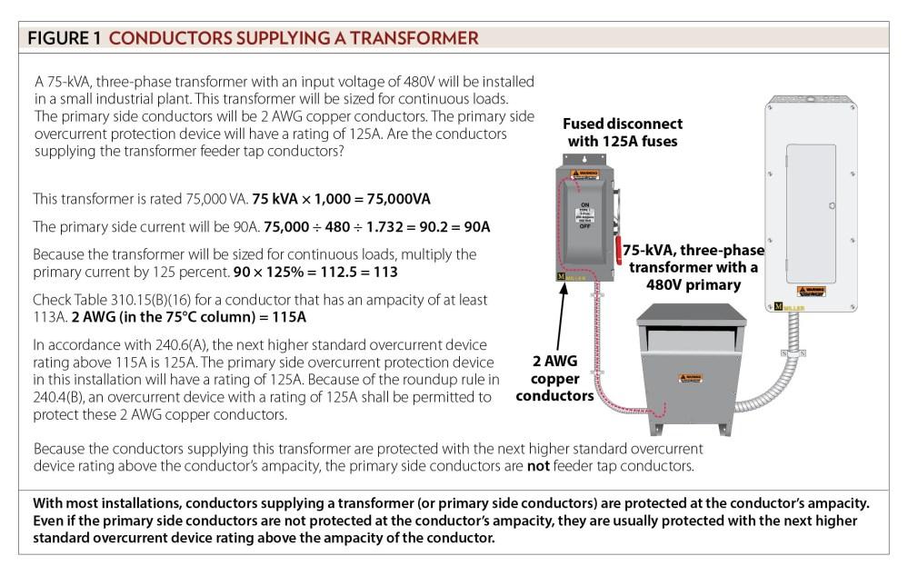 medium resolution of 45 kva transformer wiring diagram