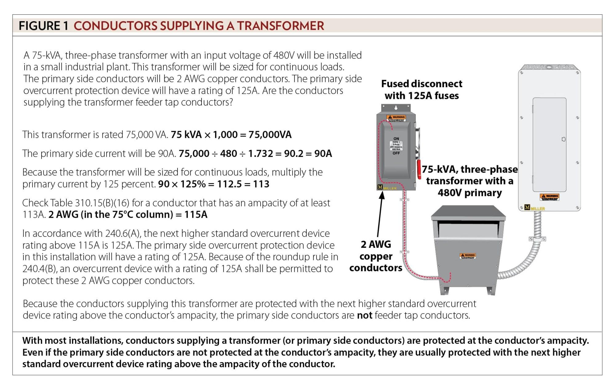 hight resolution of 45 kva transformer wiring diagram