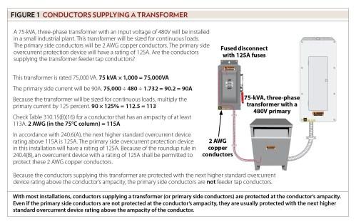 small resolution of 45 kva transformer wiring diagram