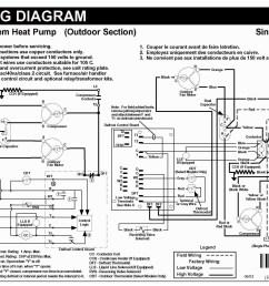 45 kva transformer wiring diagram wiring diagram 75 kva transformer wiring diagram free picture [ 2201 x 1701 Pixel ]