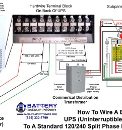 45 kva transformer wiring diagram what is 3 phase electric 75 kva transformer wiring diagram [ 2590 x 1584 Pixel ]