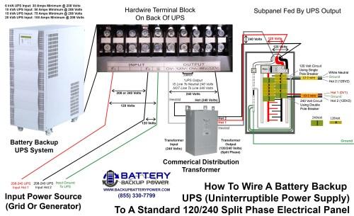 small resolution of 45 kva transformer wiring diagram what is 3 phase electric 75 kva transformer wiring diagram