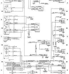 5 7 vortec wiring harness diagram 5 7 vortec wiring harness diagram unique image result for [ 2218 x 2952 Pixel ]