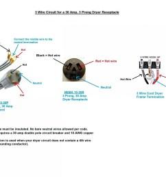 50 amp rv plug wiring schematic 30 amp twist lock plug wiring diagram 50 [ 2356 x 1767 Pixel ]