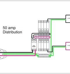 50 amp rv plug wiring schematic nema 14 50r wiring diagram best wonderful l14 30 [ 1024 x 768 Pixel ]