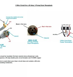 nema 6 50r receptacle cooper furthermore on nema 6 50r wiring colormale plug wiring diagram wiring [ 2356 x 1767 Pixel ]