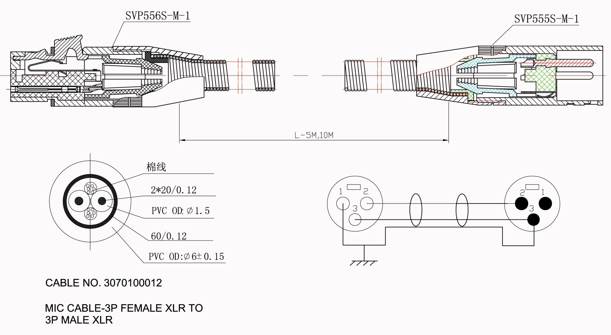 hight resolution of  6 lead motor wiring diagram free wiring diagram phase lead motor wiring diagram on 6
