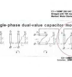 6 lead motor wiring diagram wiring diagram forward sew 6 lead motor wiring diagram 11 lead [ 3229 x 2480 Pixel ]