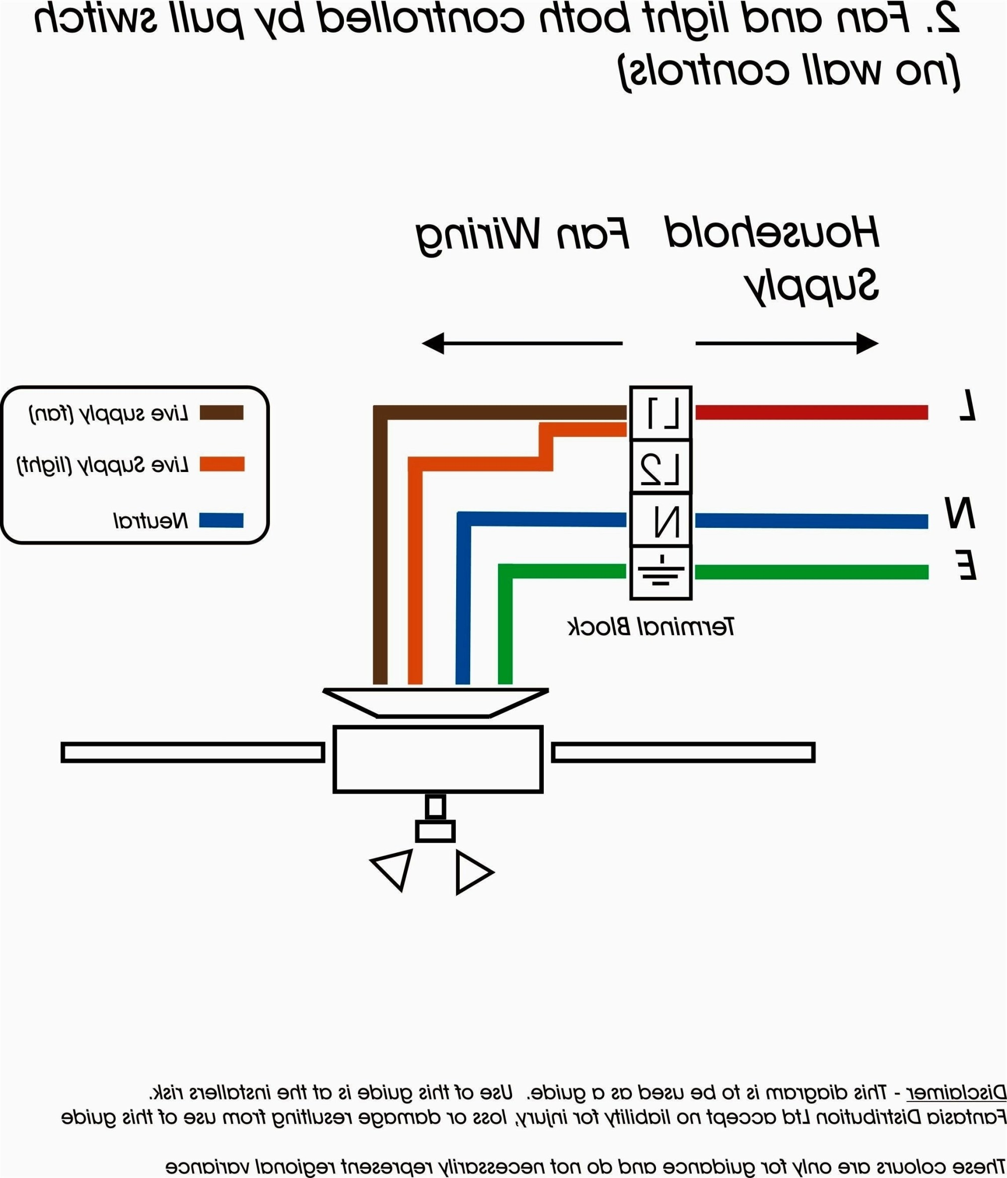 hight resolution of pin dpdt switch circuit diagrams on pinterest pin dpdt switch circuit diagrams on pinterest
