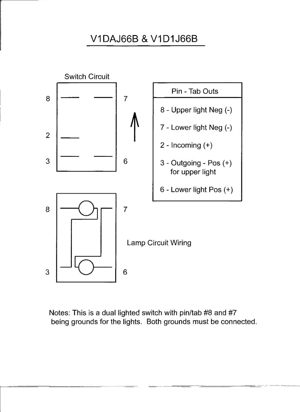 hight resolution of 6 pin toggle switch wiring diagram 6 pin toggle switch wiring diagram wiring diagram 3