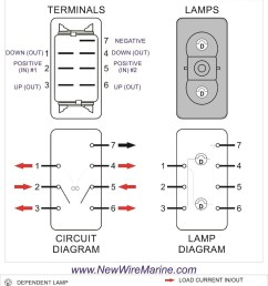 6 pin toggle switch wiring diagram 6 pin toggle switch wiring diagram wiring diagram 3 [ 1000 x 1294 Pixel ]