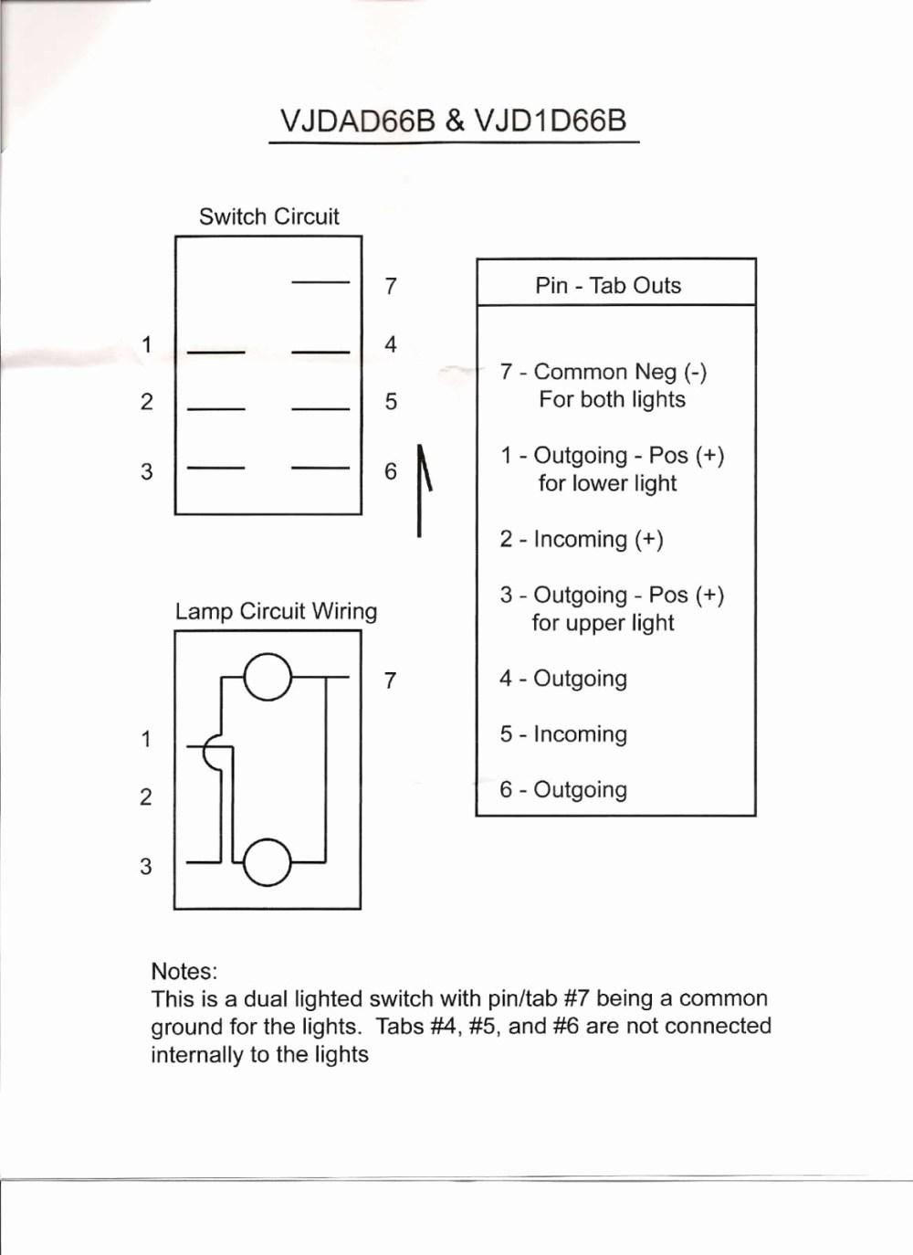 medium resolution of 6 pin toggle switch wiring diagram wiring diagram toggle switch wiring diagram beautiful 2 pole