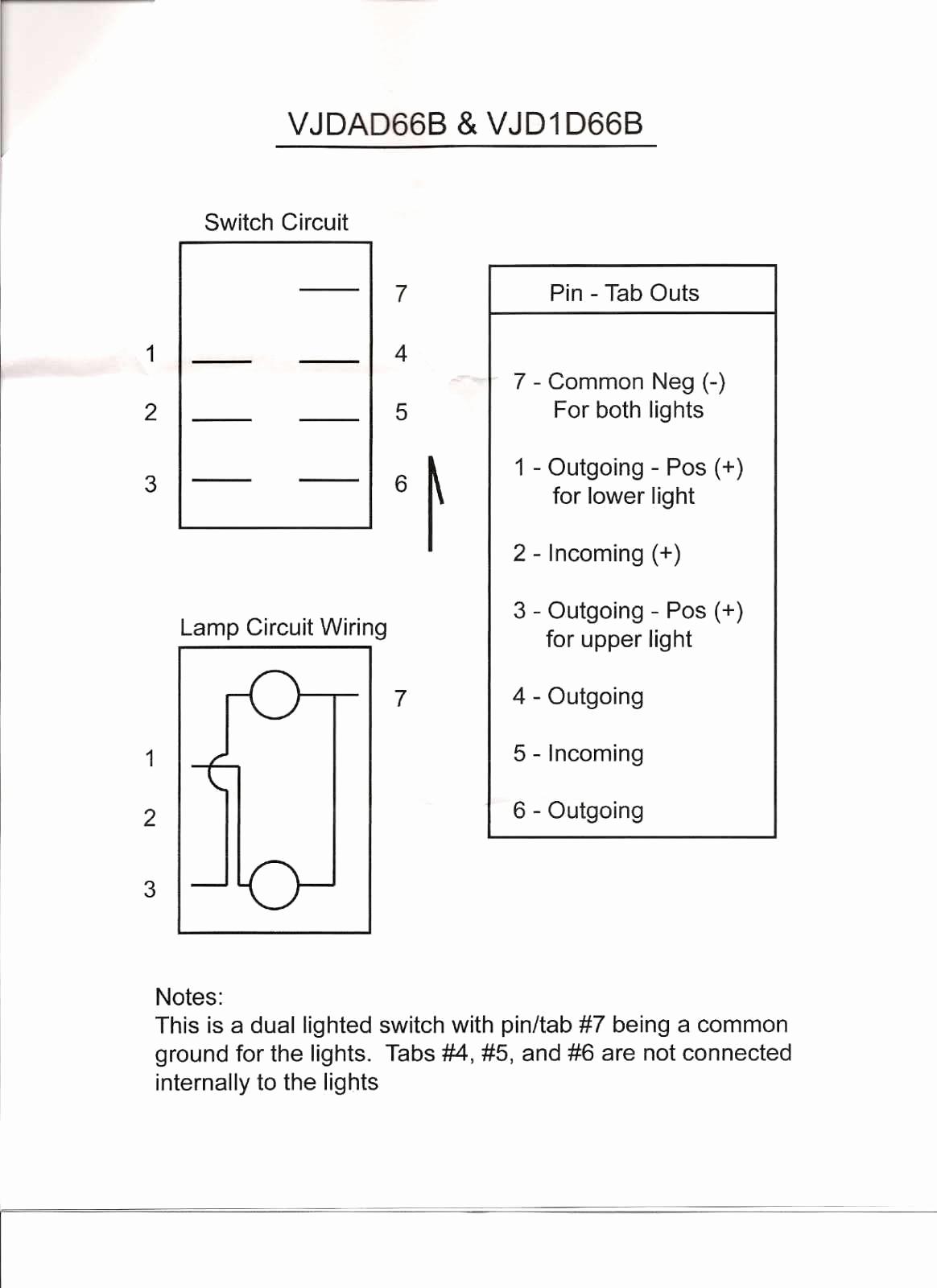 hight resolution of 6 pin toggle switch wiring diagram wiring diagram toggle switch wiring diagram beautiful 2 pole