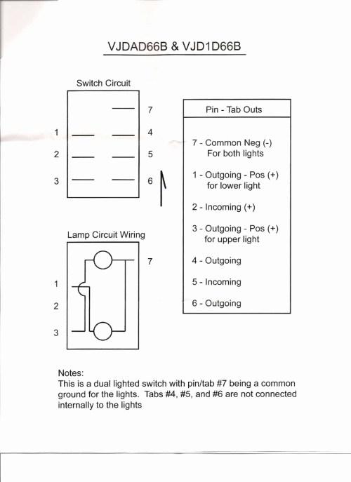 small resolution of 6 pin toggle switch wiring diagram wiring diagram toggle switch wiring diagram beautiful 2 pole