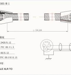 6 pin trailer connector wiring diagram trailer wiring diagram 6 round best wiring diagram 6 [ 3270 x 1798 Pixel ]