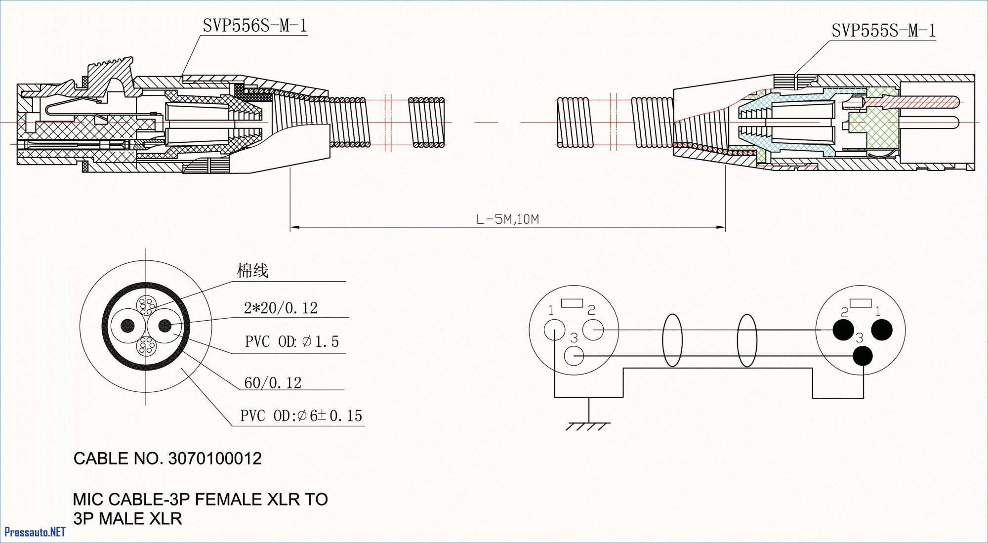 hight resolution of 6 pin trailer connector wiring diagram trailer wiring diagram 6 round best wiring diagram 6