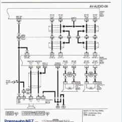 Vw Polo 6n Central Locking Wiring Diagram 1953 Chevy Truck 6 Amp Auto Electrical Related With