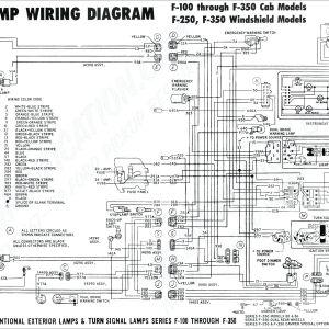 7 3 powerstroke glow plug relay wiring diagram