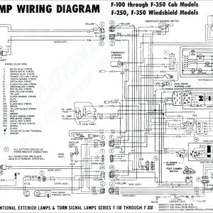 73 Powerstroke Glow Plug Relay Wiring Diagram | Free
