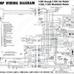7 3 Powerstroke Engine Wiring Diagram Single Phase 230v Motor Idm Schematic Wire Schematics U2022