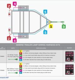 7 pin hitch wiring diagram free wiring diagram7 pin hitch wiring diagram [ 2163 x 2148 Pixel ]