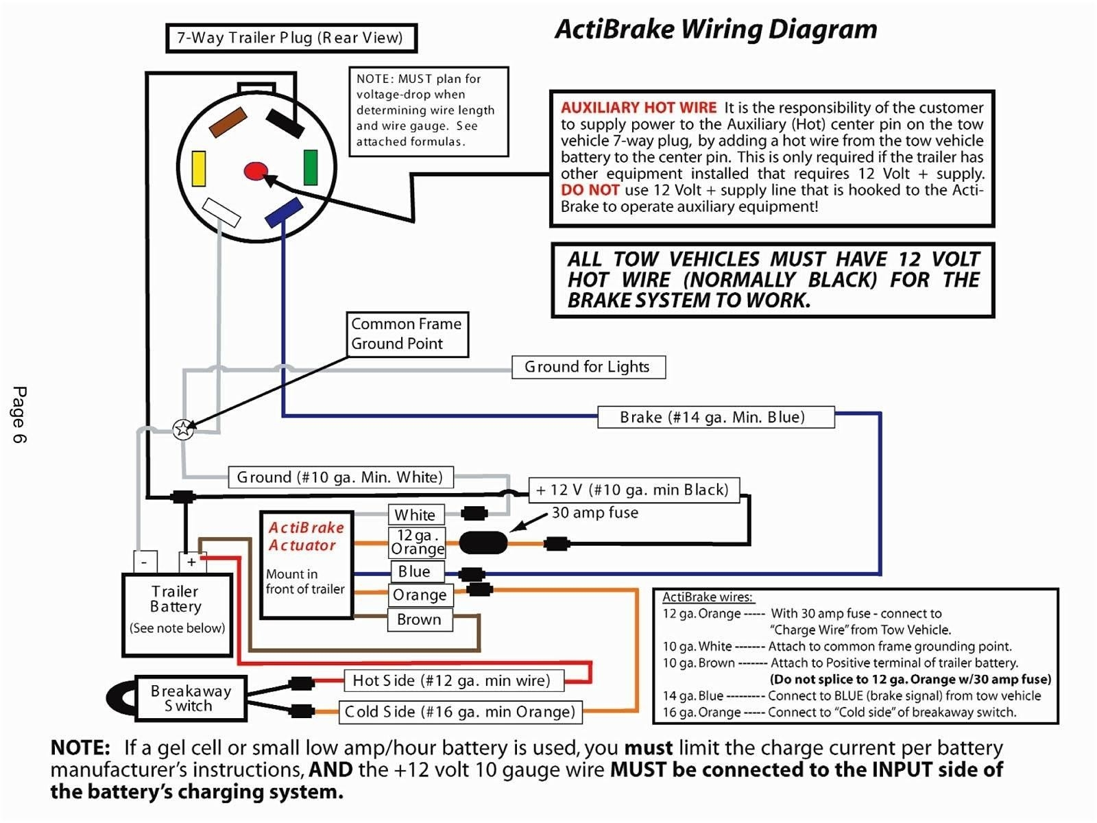 hight resolution of reese brake controller wiring diagram 1 wiring diagram source reese wiring diagram wiring diagram7 prong trailer