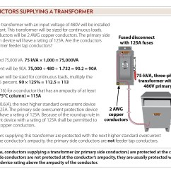 Marcus 3 Phase Transformer Wiring Diagram Toyota Harness 150 Kva 2019 Ebook Library Libraries Dry