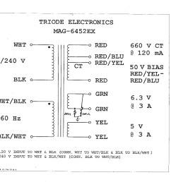 75 kva transformer wiring diagram free wiring diagram hvac transformer  design 75 kva transformer wiring diagram