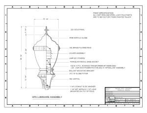 75 Kva Transformer Wiring Diagram | Free Wiring Diagram