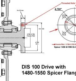 8 3 cummins fuel shutoff solenoid wiring diagram [ 1474 x 958 Pixel ]