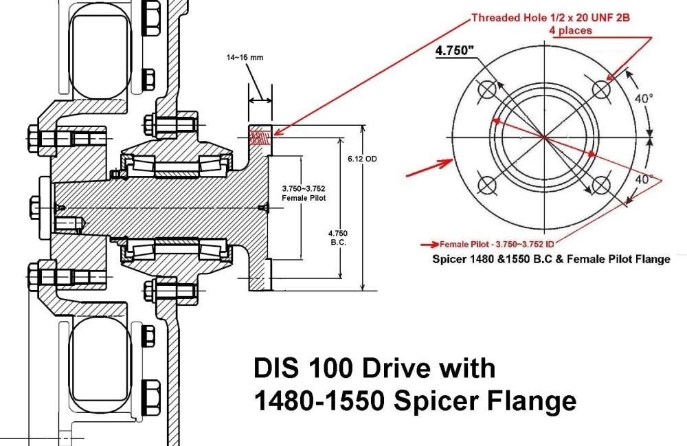 medium resolution of 8 3 cummins fuel shutoff solenoid wiring diagram