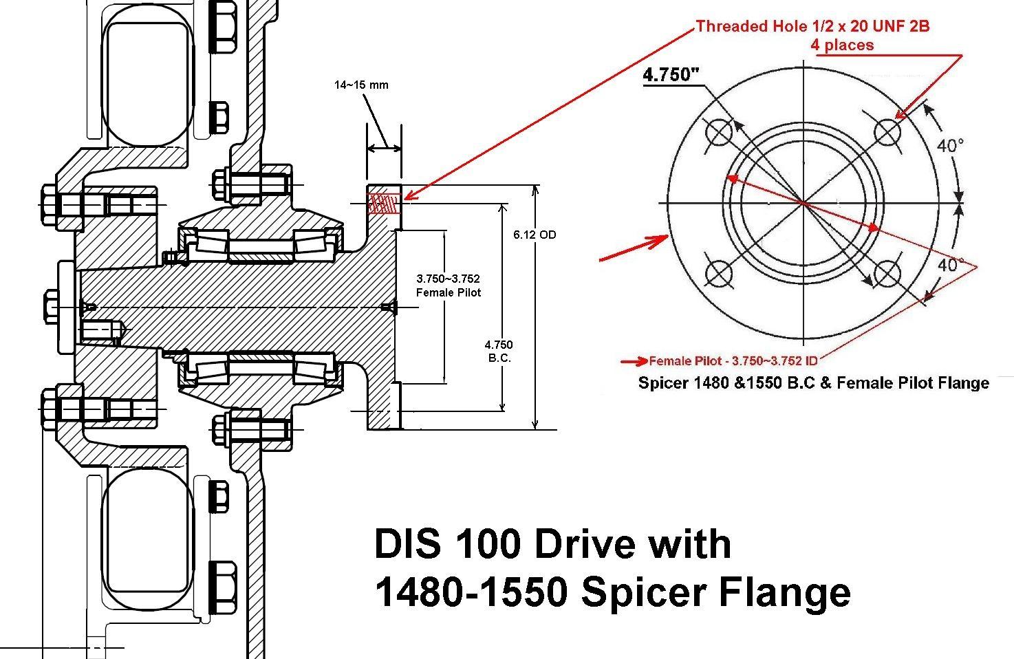 hight resolution of 8 3 cummins fuel shutoff solenoid wiring diagram