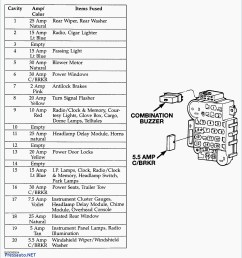 95 jeep cherokee radio wiring diagram trailer wiring diagram for jeep cherokee save 1998 jeep [ 2095 x 2307 Pixel ]